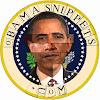 ObamaSnippetsDotCom