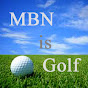 Myrtle Beach Golf at MBN.COM
