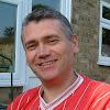 Craig Embleton - photo
