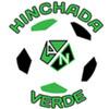 Hinchada Verde