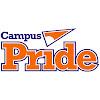 Campus Pride