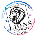 Lions DiversityChannel