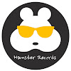 Hamster Records