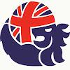 British Weight Lifting (BWL)