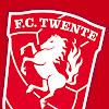 FCTwenteTV