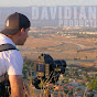 Josh Davidian