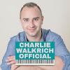 DJ Charlie Walkrich