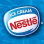 Nestlé Ice Cream Puerto Rico