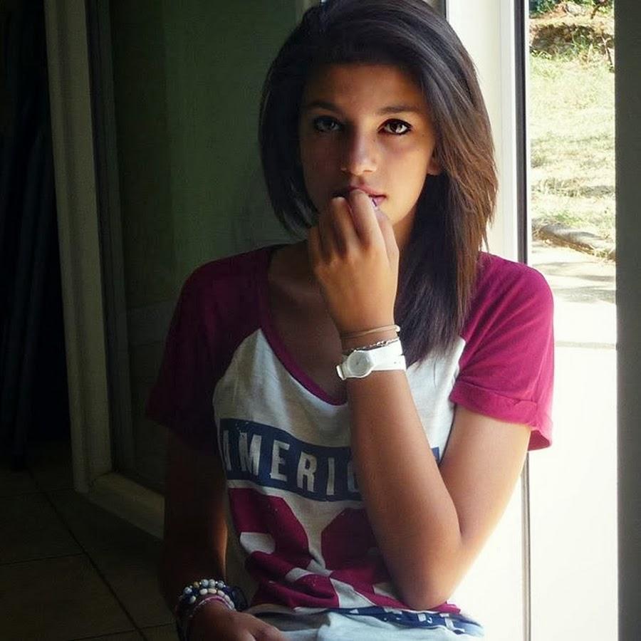 myriam agrebi - youtube