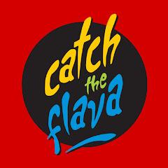 CatchTheFlava