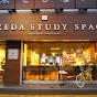 StudySpace Takeda の動画、YouTube動画。