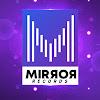 Mirror Records