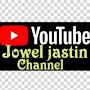 Jowilll Jastin