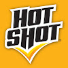 Hot Shot Insecticides