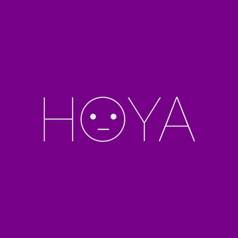 REAL HOYA