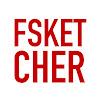 FSketcher