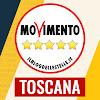 Movimento 5 Stelle Toscana