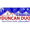 The Duncan Duo Team at RE/MAX Dynamic