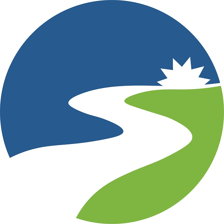 region 12 Public transit service is available to be used by all citizens within the local communities.