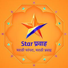 Star Pravah India