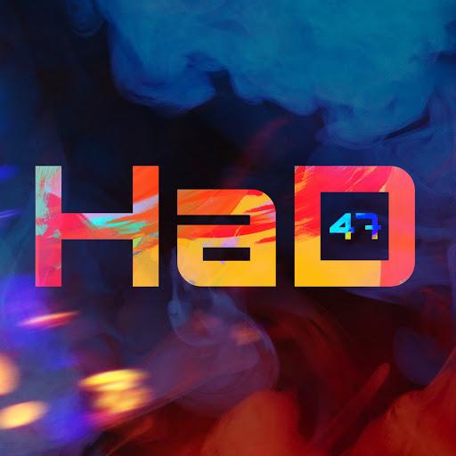 HaD 47