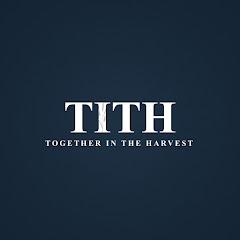 Together In The Harvest Ministries