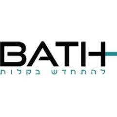 BATH Plus