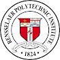 Rensselaer Alumni Association