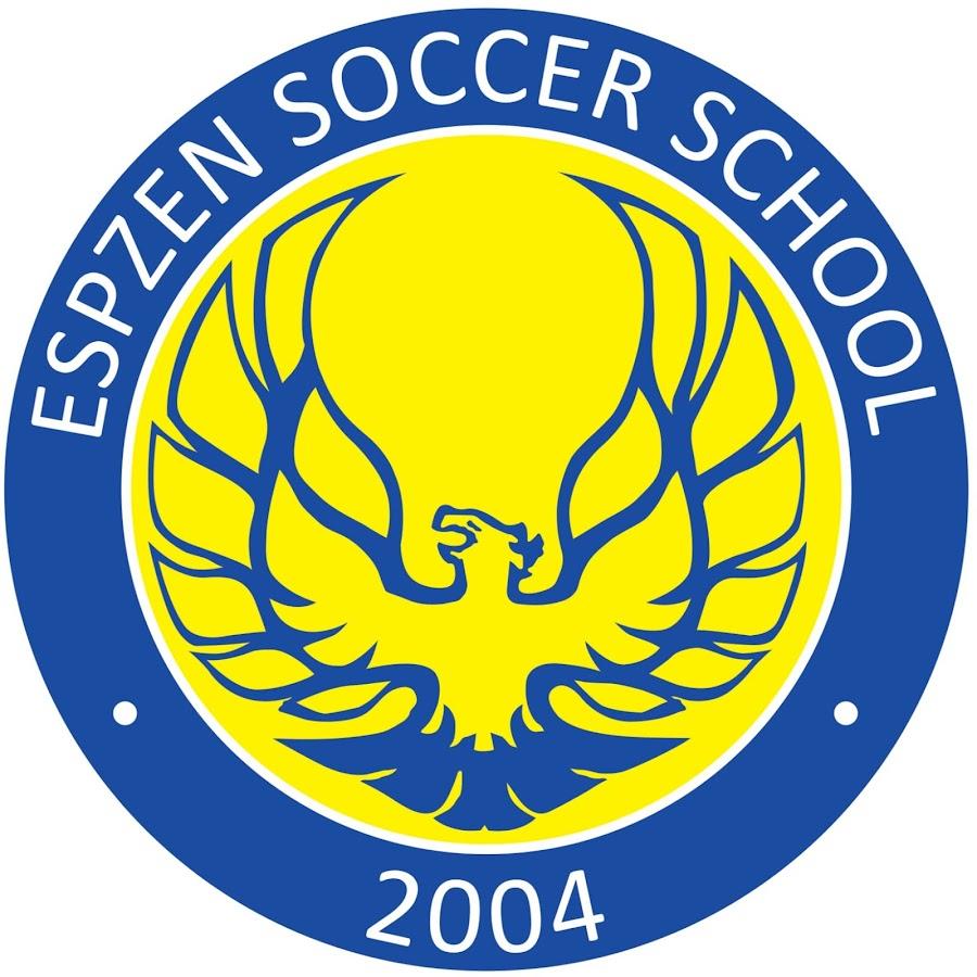 Image result for ESPZEN Soccer School