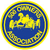500 Owners Association