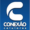 CONEXÃO CELULARES