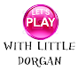 littledorgan