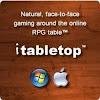 iTabletop