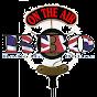 Radio Britain Online