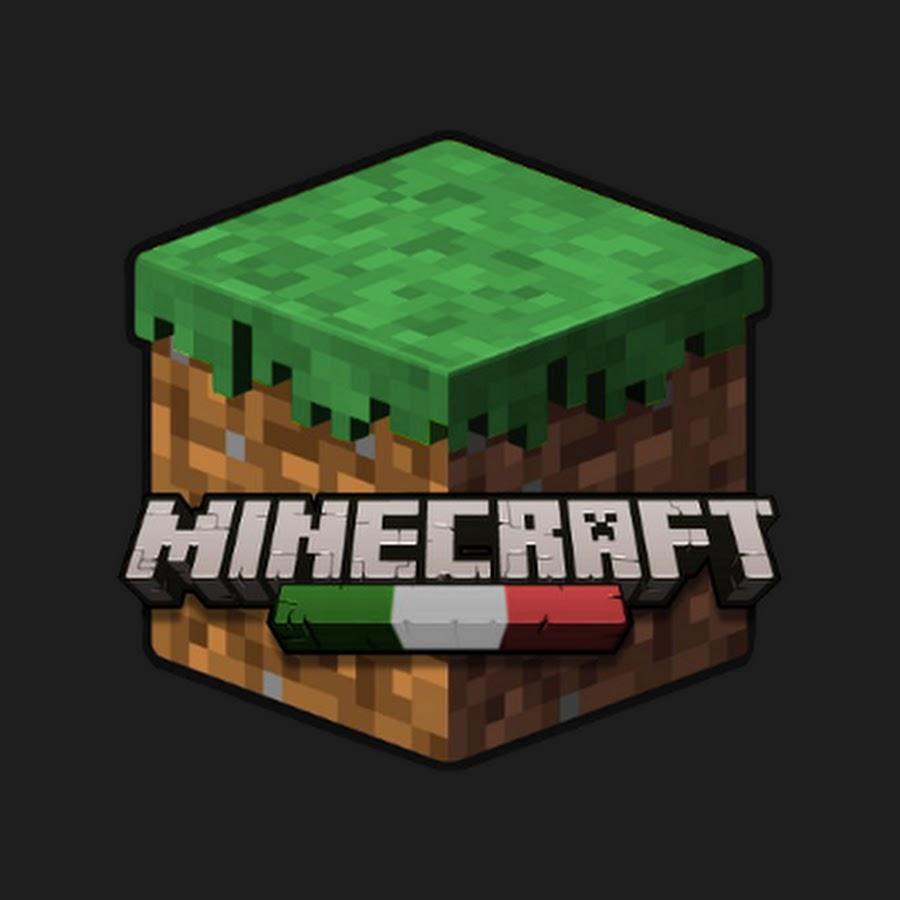 Craft Shows Minecraft Shows