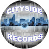 Recording Studios Tallahassee - 850-345-4120