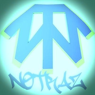 NoTrazFiskar