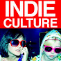 indieculturebox