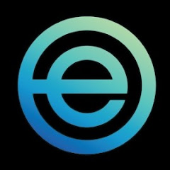 E 4 Entertain