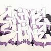 Grime Shine