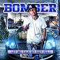 BomberBaybee66