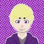 Purpleson