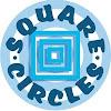 SquareCirclesdotcom