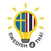 swedish4thai
