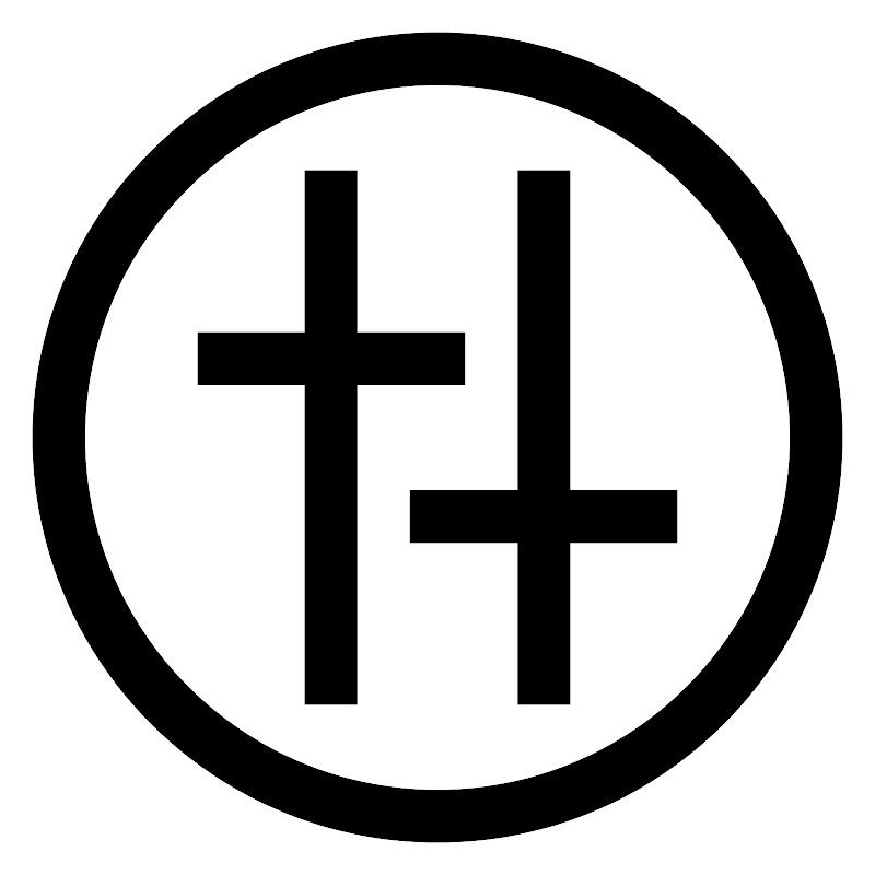 Riff Action Family (riffactionfamily)