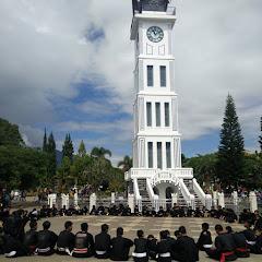 Perguruan Sit Ju Dan (Silat Jujur Sepadan) Papan sahalai