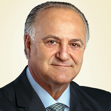 João Gandini