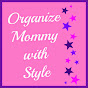 OrganizeMommywithStyle