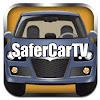 SaferCarTV