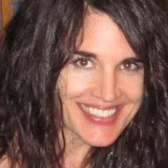 Amy Huentelman